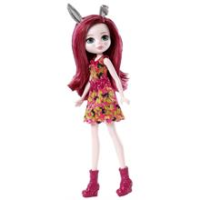 Ever After High Ejderha Oyunları Pixiler Harelow