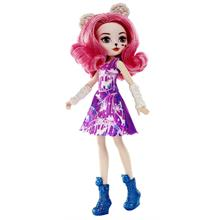 Ever After High Efsanevi Kış Bebekleri Veronicub