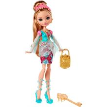Ever After High Ana Karakterler Ashlynn Ella