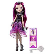 Ever After High Ana Karakterler Raven Queen