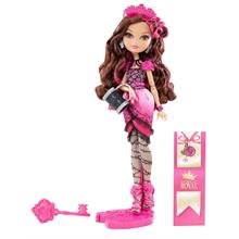 Ever After High Ana Karakterler Briar Beauty