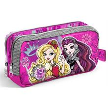 Ever After High Kalemlik (Yaygan Çanta 22125)