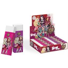 Ever After High Silgi