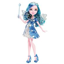Ever After High Yeni Asi ve Asil Farrah Goodfairy