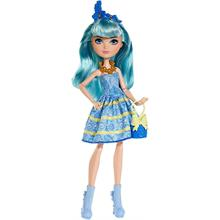 Ever After High Doğumgünü Prensesi Blondie Lockes